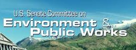 US Senate Committee on Environment and Public Works