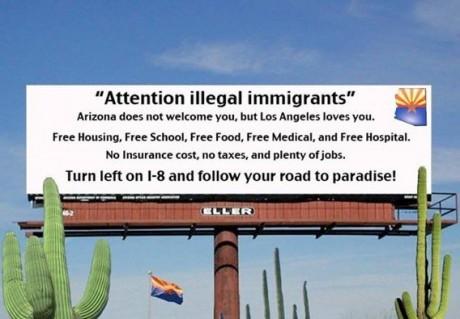 Illegal-Immigration-Billboard-460x319