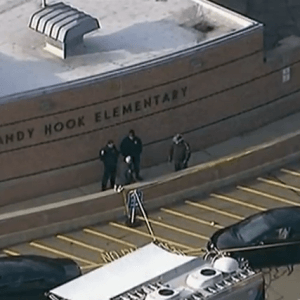Sandy-Hook-School-Shooting-300x300