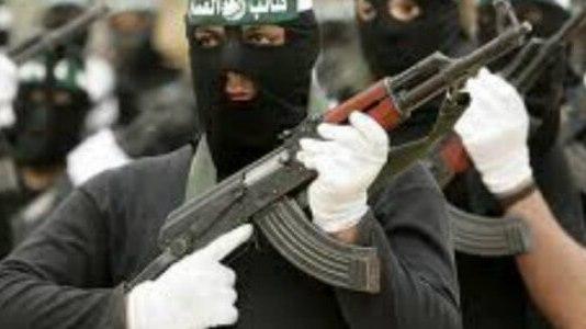 Sharia threat