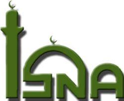 20110426 ISNAlogo