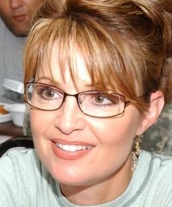Sarah-Palin-249x300