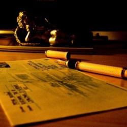 Writing-A-Letter-Photo-by-Petar-Milošević-300x300
