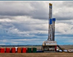 drill-rig-photo-from-eia