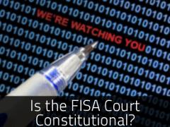 fisa-court-240