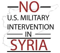 no-intervention-syria-main-big
