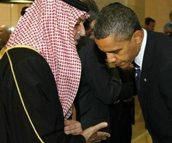 obama with-saudi-prince-saud-al-faisal-