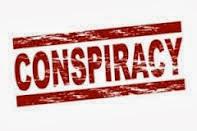 Conspirancy