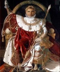 Obama the King
