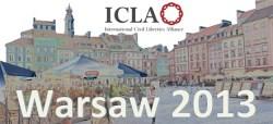 iclawarsawbanner