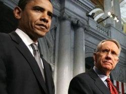 obama-and-harry-reid