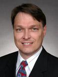Devon Herrick