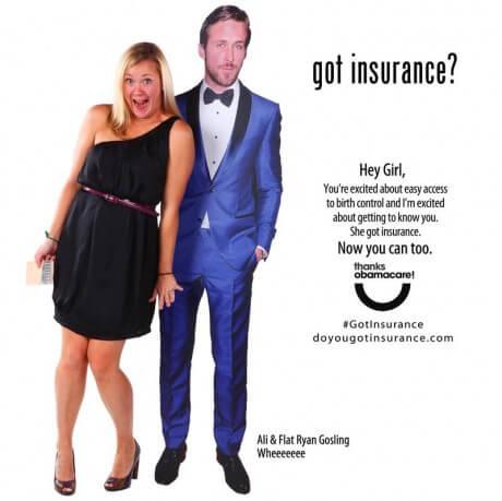 Obamacare-Ad-Ryan-Gosling-460x459
