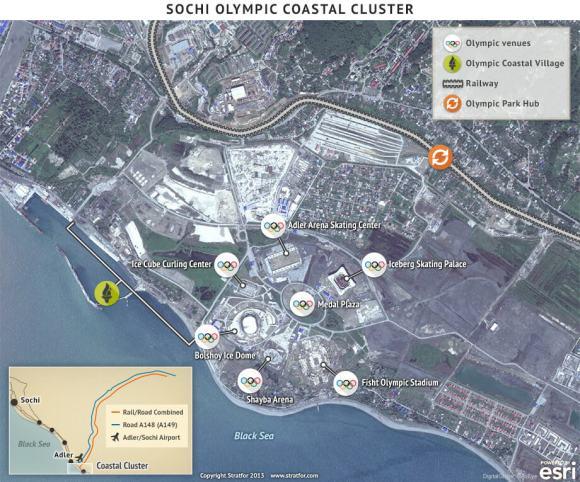 0000260868-Sochi-Coastal-Cluster