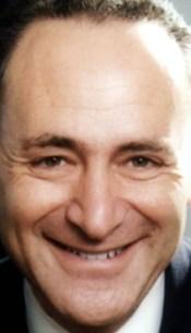 Charles Schumer