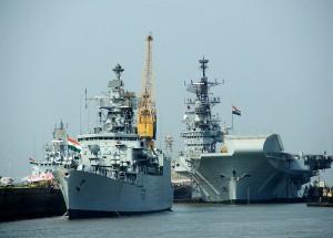 Indian-Navy-300x215