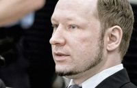 breivikspacedout