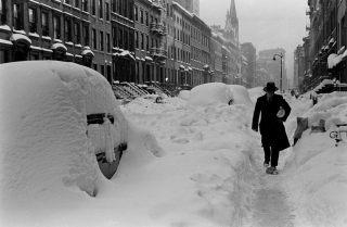 NYC-blizzard-Dec-1947