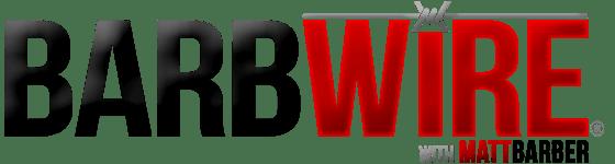 barbwirelogowebretinasmall