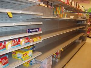 empty-shelves-300x225