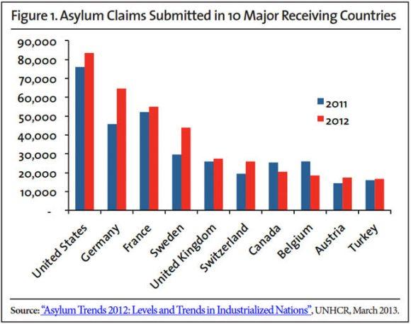 cadman-asylum-f1