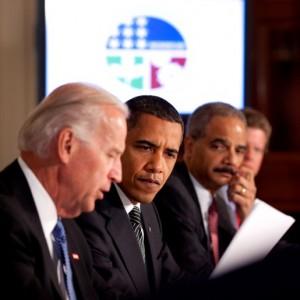 Obama-Biden-Holder-300x300