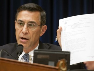darrell-issa-furious-after-democrat-releases-irs-transcript-that-blows-up-his-investigation-450x337