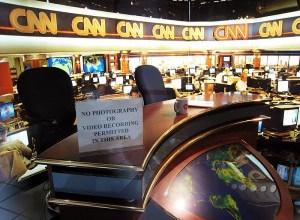 CNN-News-Studio-Photo-by-Doug-300x225