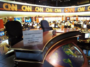 CNN-News-Studio-Photo-by-Doug-300x225