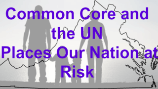 Common-Core-and-UN-Place-our-Nation-at-Risk