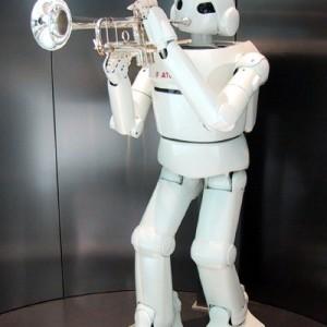 Robot-2014-300x300