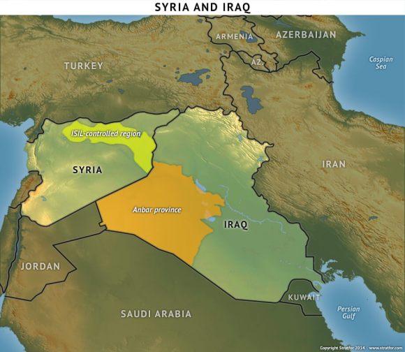 syria iraq3