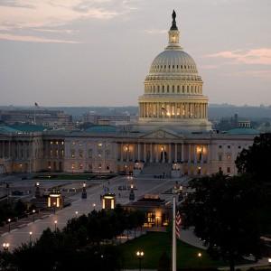 U.S.-Capitol-Building-300x300