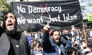 islamicdemocracy3