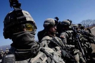 militaryamerica