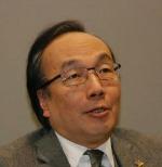 Alan Leong 2013