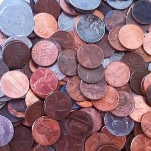 Coins-Public-Domain-300x300