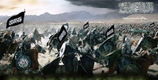 The Ridda Wars