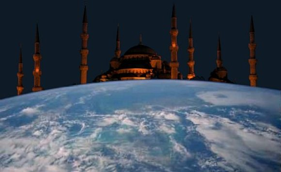 globalmosque