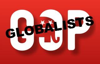 gop-GLOBALISTS