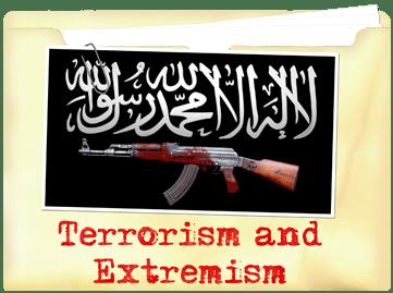 5main terrorism-extremism