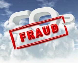 CO2 Fraud