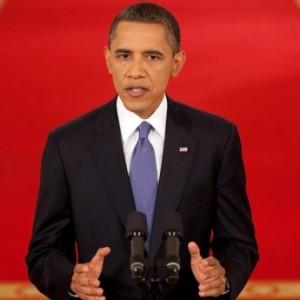 Obama-Giving-Speech-Public-Domain-300x300