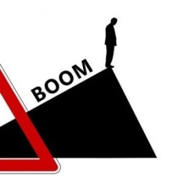 Stock-Market-Crash-Public-Domain-300x300