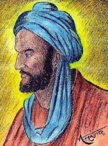Muhammad-222x300