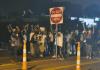 Ferguson-Civil-Unrest-Photo-by-Loavesofbread-300x300