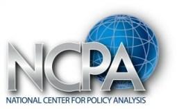 NCPA Logo 320