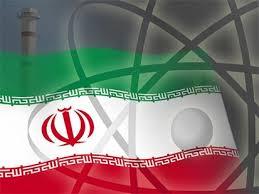 iran-nukes