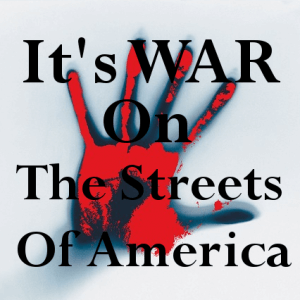 Its-War-On-The-Streets-of-America-300x300