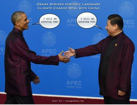 obama-xi climatedeal by scott ott